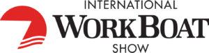 International Work Boat Show Logo