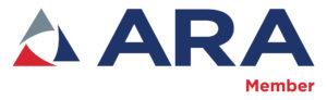 ARA Member Logo
