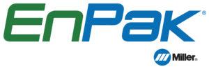 EnPak Logo