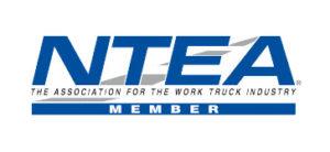 NTEA Member Logo