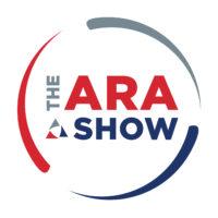 The ARA Show Logo