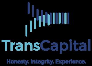 TransCapital Logo