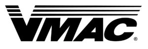 VMAC Logo