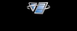 Vanair Mobile Power Solutions Logo