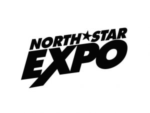 North Star Expo Logo